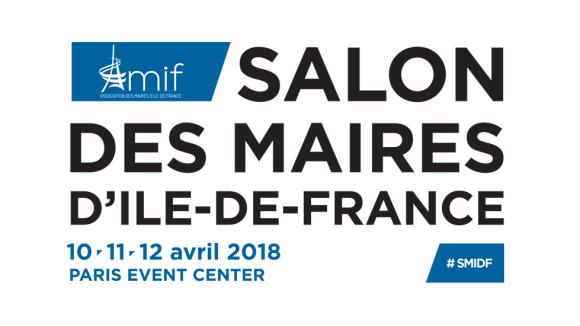 Salon-des-Maires-Ile-de-France