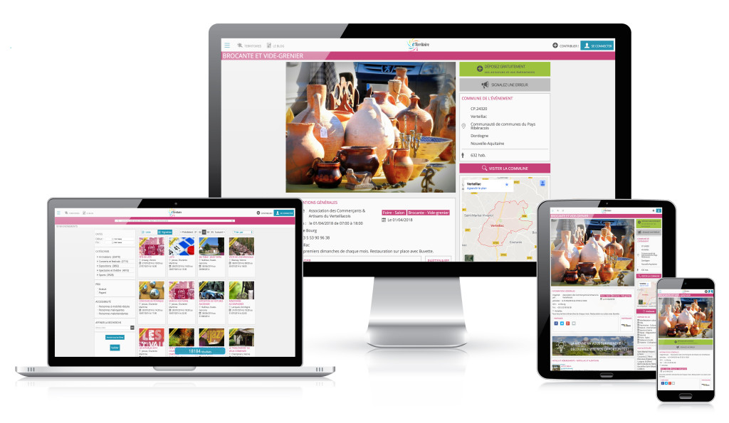 responsive_web_design_event