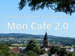 Vignette2-Mon-Cafe-2