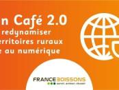 moncafe2.0