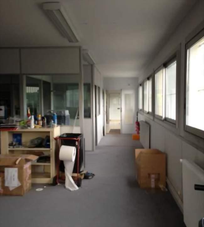 Fonds de commerce et murs primeur ris orangis 91130 for Ris orangis code postal