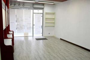A louer - Local commercial 98 m² - Matha