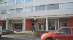 Local commercial 46m²