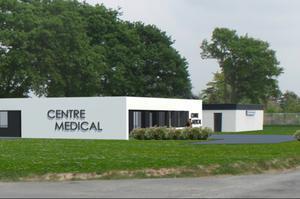 Offre de stage en Médecine générale