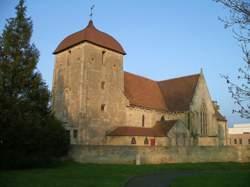 Blainville-sur-Orne