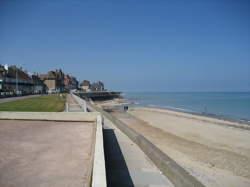 Lion-sur-Mer