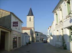 Dolus-d'Oléron