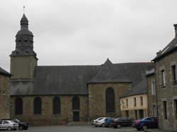 Châtelaudren