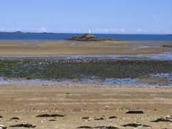 Étables-sur-Mer