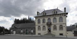 Saint-Mayeux