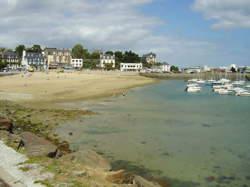 Saint-Quay-Portrieux