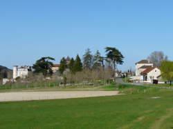 Saint-Crépin-de-Richemont