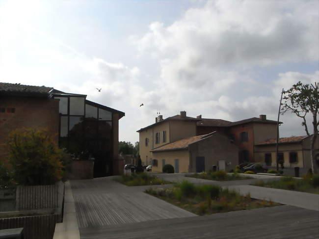 Tournefeuille 31170 vivre et s 39 installer - Cours de cuisine haute garonne ...