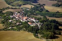 Puycasquier
