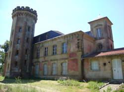 Saint-Christaud