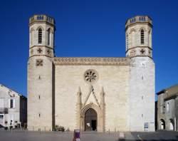 Valence-sur-Baïse