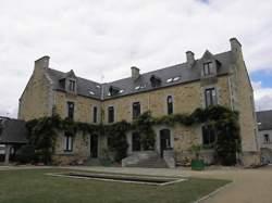Ille et vilaine manifestation sportive espace for Piscine chateaugiron