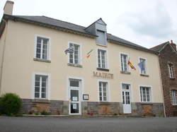 Noyal-Châtillon-sur-Seiche