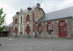 Saint-Germain-du-Pinel