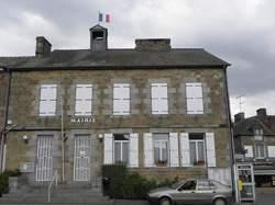 Sens-de-Bretagne