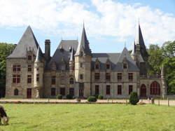 Val-d'Izé