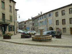 Saint-Didier-en-Velay