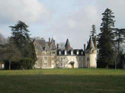 Saint-Sulpice-des-Landes