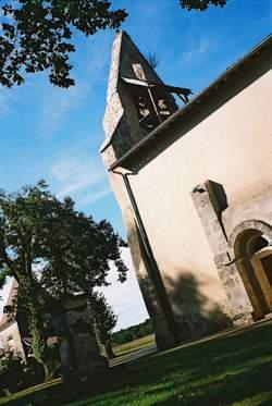 Saint-Pé-Saint-Simon