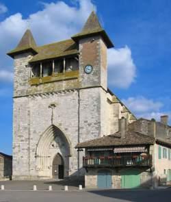 Villeréal