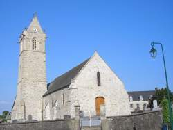 Hauteville-la-Guichard