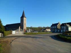 Morigny