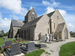 Saint-Germain-le-Gaillard
