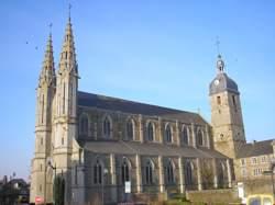 Saint-James