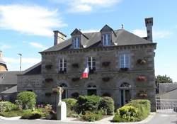 Saint-Quentin-sur-le-Homme