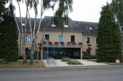 Bonchamp-lès-Laval