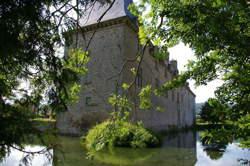 Saint-Georges-sur-Erve