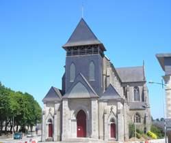 Villaines-la-Juhel