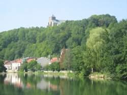 Communes à 20 Km De Dun Sur Meuse 55110