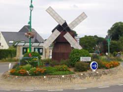 Monterblanc