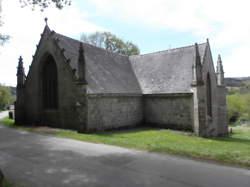 Saint-Barthélemy
