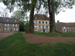 Saint-Brisson