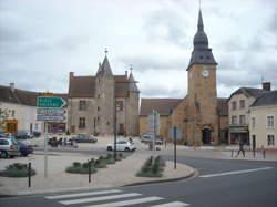 Bouloire