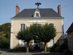 Luché-Pringé