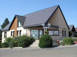 Saint-Georges-du-Bois