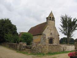 Saint-Jean-d'Assé