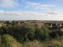 Saint-Rémy-du-Val