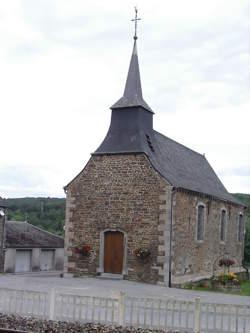 Communes champagne ardenne ardennes communaut de communes - Plateforme meuse champagne ardenne ...