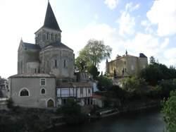 Mareuil-sur-Lay-Dissais