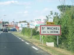 Saint-Michel-en-l'Herm
