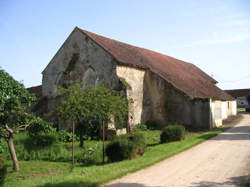 Brienon-sur-Armançon
